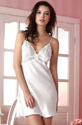 65b714d3da381 Женские ночные сорочки и пеньюары в интернет магазине ComfortStory ...