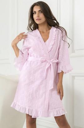 9d20ccc049b Комплекты с халатами. Купить комплект домашней одежды в интернет ...