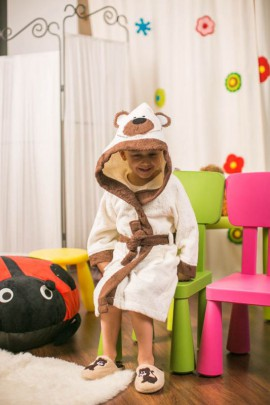 63638df2d890 Детские халаты для мальчиков. Купить детский халат для мальчика ...
