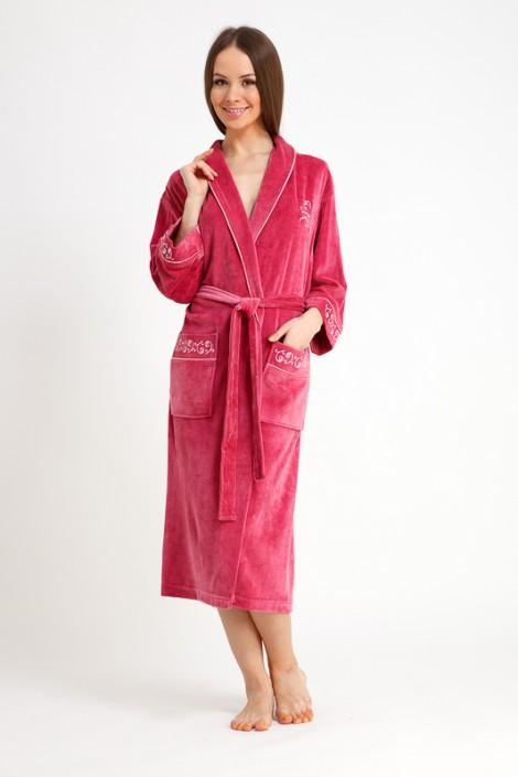 Велюровые костюмы женские турция доставка